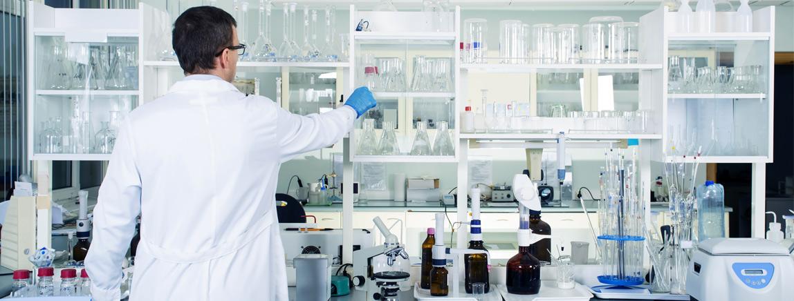 Madibrane Medical Technology