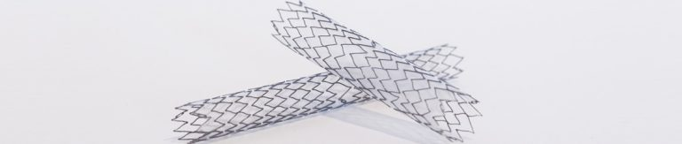 Self-expandable stent covers