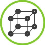 Adhesion Platform